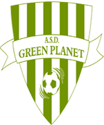GREEN PLANET A.S.D.