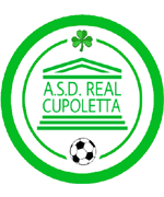 A.S.DILETTANTISTICA REAL CUPOLETTA